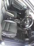 Honda Accord, 2007 год, 575 000 руб.