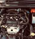 Toyota Vitz, 2012 год, 510 000 руб.
