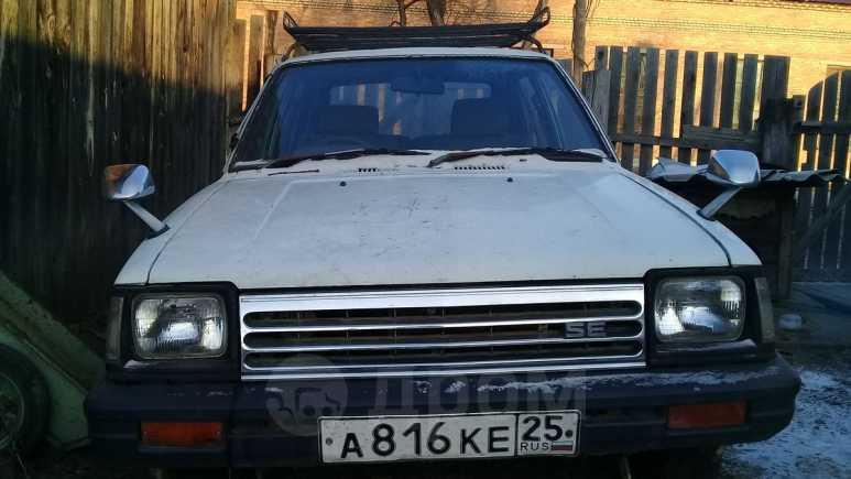 Toyota Starlet, 1983 год, 20 000 руб.