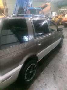 Сургут Chariot 1992