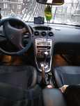 Peugeot 308, 2010 год, 290 000 руб.