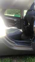 Hyundai i40, 2014 год, 900 000 руб.