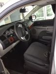 Chrysler Grand Voyager, 2007 год, 650 000 руб.