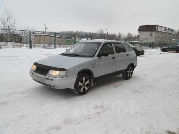Лада 2112, 2002 год, 65 000 руб.