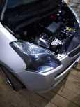 Toyota Ractis, 2007 год, 340 000 руб.