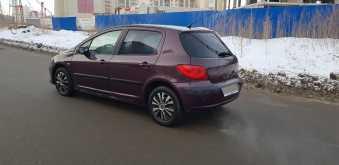 Челябинск 307 2006