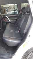 Toyota Land Cruiser Prado, 2014 год, 2 280 000 руб.