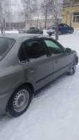 Honda Domani, 1999 год, 155 000 руб.