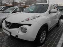 Nissan Juke, 2012 г., Киров
