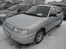 ВАЗ (Лада) 2112, 2005 г., Киров