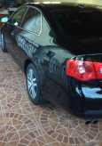 Volkswagen Jetta, 2005 год, 410 000 руб.