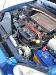 Subaru Impreza WRX STI, 2004 год, 550 000 руб.