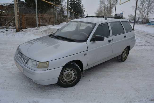 Лада 2111, 2006 год, 98 000 руб.