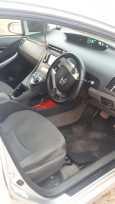 Toyota Prius, 2009 год, 650 000 руб.