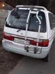 Nissan Serena, 1997 год, 185 000 руб.