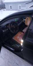 Mitsubishi Lancer, 2007 год, 375 000 руб.