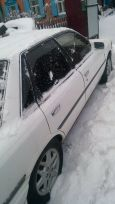 Toyota Camry Prominent, 1987 год, 85 000 руб.