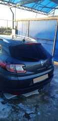 Renault Megane, 2010 год, 390 000 руб.