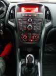 Opel Astra GTC, 2011 год, 485 000 руб.