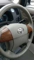 Toyota Isis, 2009 год, 697 000 руб.