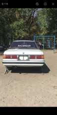 Toyota Mark II, 1988 год, 120 000 руб.