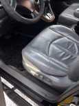 Lexus RX300, 2000 год, 530 000 руб.