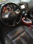 Nissan Juke, 2012 год, 780 000 руб.