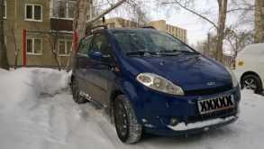 Барнаул Kimo A1 2012