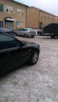 Audi A4, 2000 год, 310 000 руб.