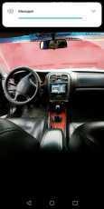 Hyundai Sonata, 2005 год, 256 000 руб.