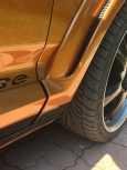 Porsche Cayenne, 2009 год, 1 520 000 руб.