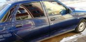 Лада 2110, 2005 год, 94 000 руб.