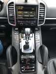 Porsche Cayenne, 2013 год, 2 500 000 руб.
