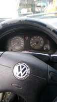 Volkswagen Sharan, 1999 год, 260 000 руб.