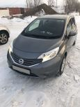 Nissan Note, 2013 год, 470 000 руб.