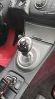 Honda Civic, 2008 год, 410 000 руб.