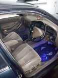 Toyota Camry, 1994 год, 87 000 руб.