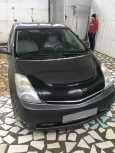 Toyota Prius, 2008 год, 589 000 руб.