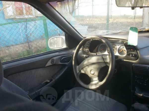 Daewoo Espero, 1998 год, 25 000 руб.
