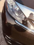 Mazda Biante, 2013 год, 780 000 руб.