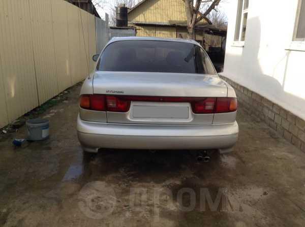 Hyundai Sonata, 1996 год, 99 999 руб.
