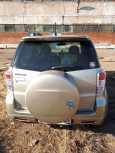 Toyota Rush, 2012 год, 850 000 руб.