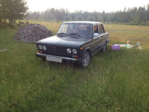 Лада 2106, 2004 год, 90 000 руб.