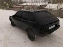 Екатеринбург 2109 2006