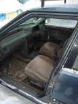 Honda Civic Ferio, 1990 год, 55 000 руб.