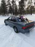 Toyota Corolla, 1992 год, 150 000 руб.