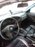 BMW 3-Series, 1992 год, 100 000 руб.