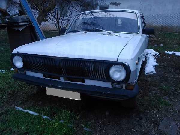 ГАЗ 24 Волга, 1975 год, 70 000 руб.