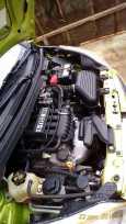 Chevrolet Spark, 2012 год, 355 000 руб.