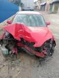 Mazda Mazda3, 2006 год, 115 000 руб.